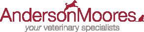 Anderson Moores logo