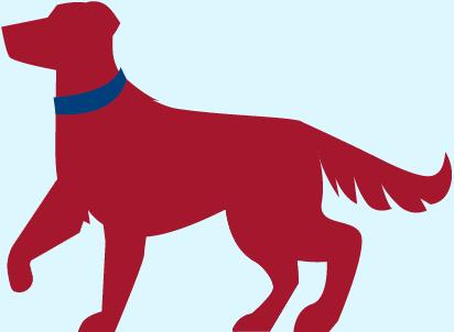 Alabama-Rot-Dog2